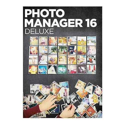 commercial petit logiciel album photo puissant