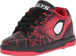 Propel 2.0 Spider-Man (Little Kid/Big Kid/Adult)