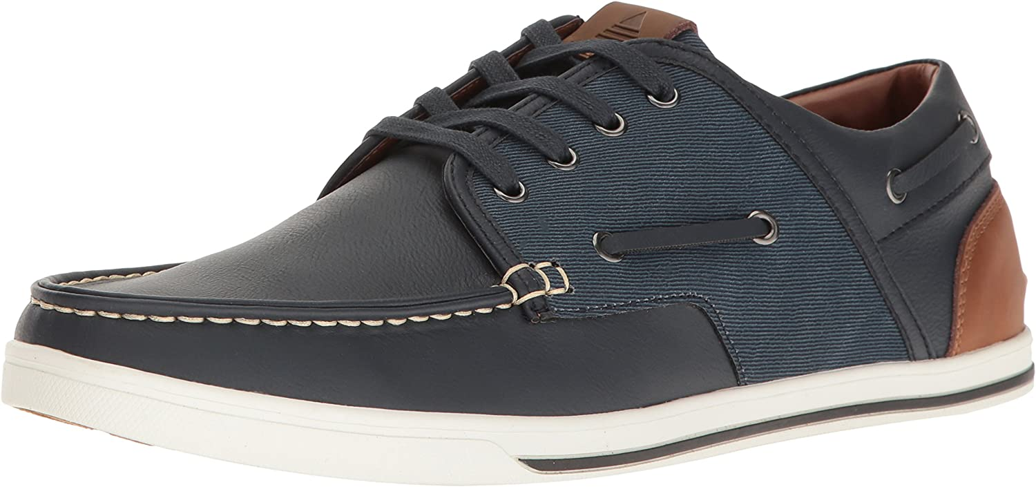 Aldo Mens Greeney-r Boat shoes