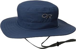 Outdoor Research Helios - Sombrero para el Sol