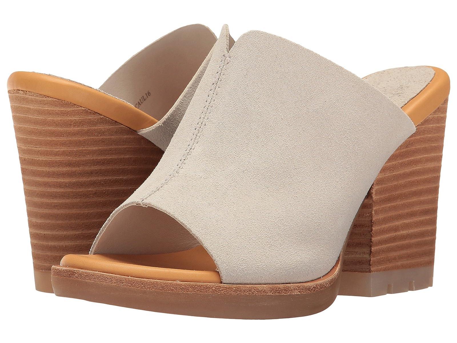 Kork-Ease LawtonCheap and distinctive eye-catching shoes