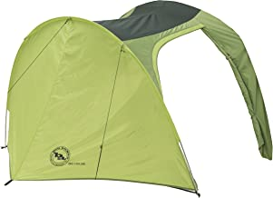 Big Agnes Vestibules for Big House Series Tents (and Deluxe)