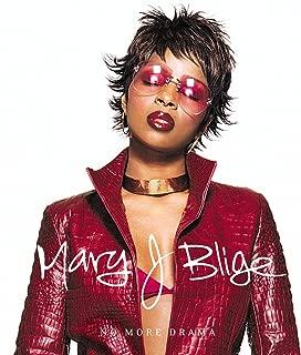 mary j. blige dance for me