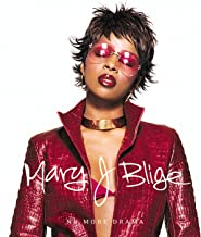 Best common feat mary j blige Reviews