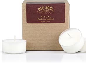 Best old soul candle company Reviews
