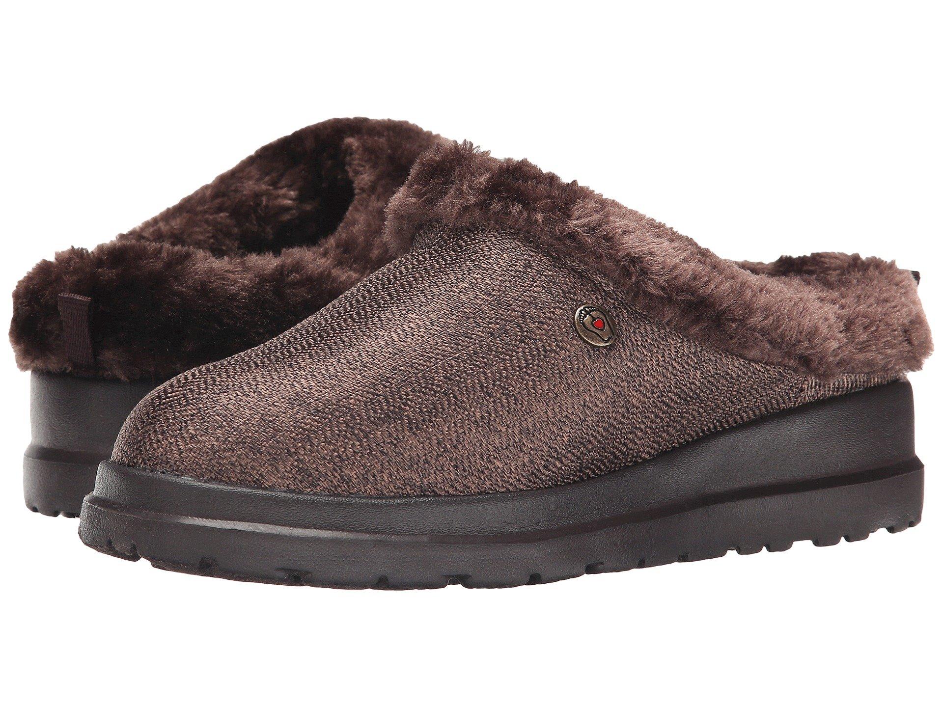 Zapato de Descanso para Mujer BOBS from SKECHERS Cherish - Cuddlers  + SKECHERS en VeoyCompro.net