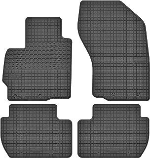 Suchergebnis Auf Für Mitsubishi Asx Matten Teppiche Autozubehör Auto Motorrad