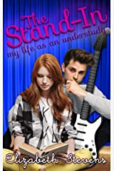 The Stand-In: my life as an understudy Kindle Edition