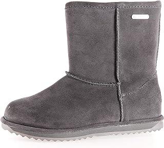 Amazon.es: Emu: Zapatos y complementos