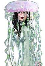 Best jellyfish costume umbrella hat Reviews