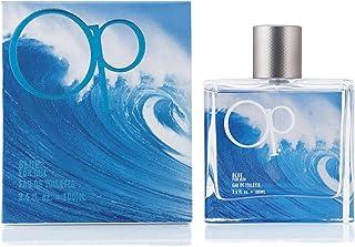 Ocean Pacific Blue for Him Eau De Toilette Spray, 3.4 Ounce