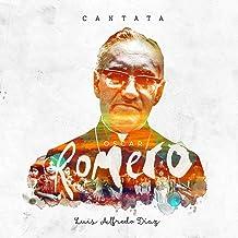 Cantata Oscar Romero