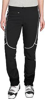 VAUDE Women's Larice Light Pants