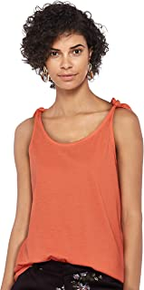 Vero Moda Women's 10213913 Tank Top
