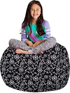 Best land of nod bean bag chair Reviews