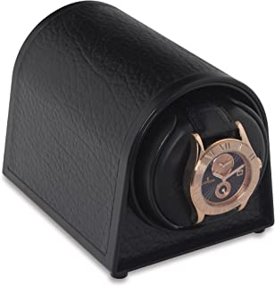 orbita sparta mini watch winder