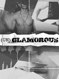 skinny glam