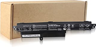 Angwel A31N1302 Laptop Battery for ASUS VivoBook X200CA F200CA (11.25V 2600mAh) - 1 Year Warranty
