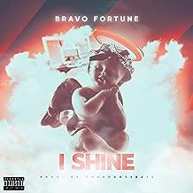 I Shine [Explicit]