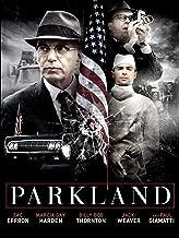 Best parkland 2013 film Reviews