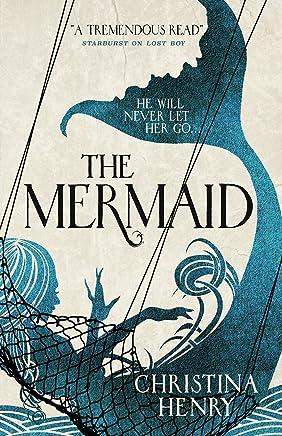 The Mermaid (English Edition)