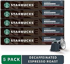 Best starbucks nespresso compatible pods Reviews