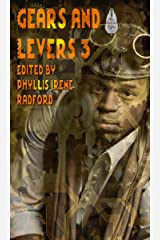 Gears and Levers 3 Kindle Edition