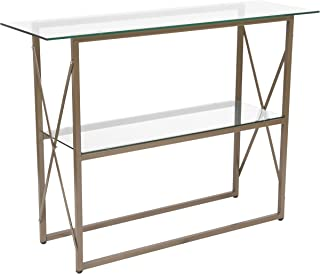 Best del mar furniture collection Reviews