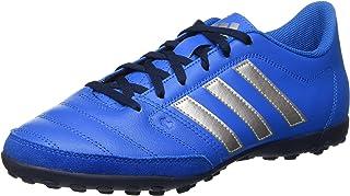 adidas Gloro 16.2 TF, Botas de fútbol para Hombre