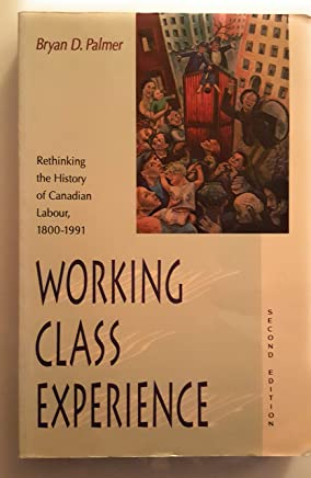 Working Class Experience 2nd Edition (Oxford)