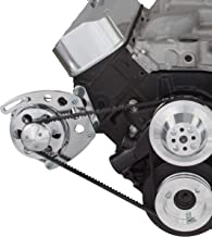 Alternator Bracket for Big Block Chevy 396 427 454 Electric or Short Water Pump