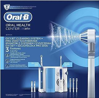 Oral-B PRO 2000 - Estación de Cuidado Bucal: Mango de