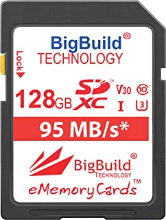16GB Memory card for Huawei P10 lite mobileClass 10 80MB//s microSD SDHC New