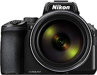 Nikon デジタルカメラ COOLPIX P950 ブラック クールピクス P950