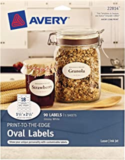 Best avery 22814 template Reviews