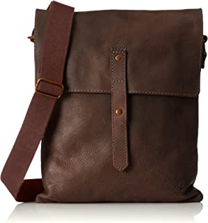 amazon timberland homme sac