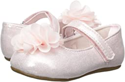 First Steps Ballet with Flower (Infant/Toddler)
