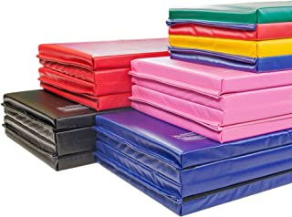 IncStores Premium Folding Mats 2