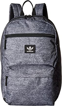 Originals National Backpack