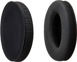 Genuine Replacement Ear Pads Cushions for SENNHEISER HD428 HD429 HD438 HD448 HD449 Headphones