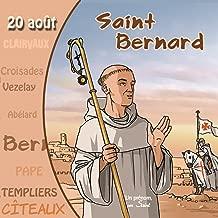 La disparition de Bernard