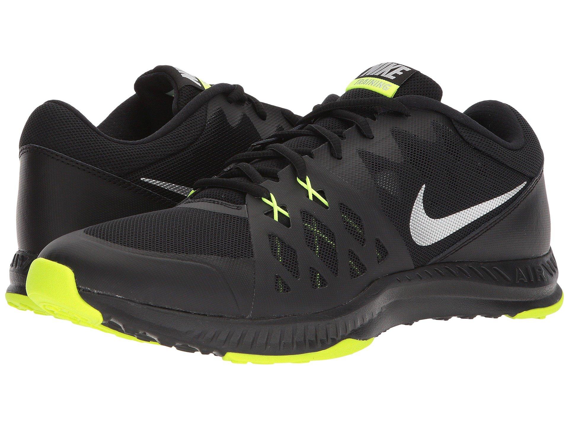 cd4bbfc490982 Nike Roshe Tiempo Raider Shoes