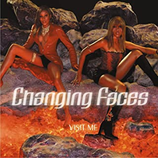Best come over changing faces Reviews
