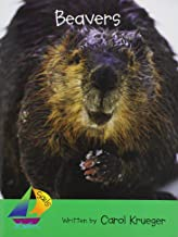 Rigby Sails Early: Leveled Reader Beavers