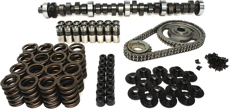 COMP 40% OFF Cheap Sale Cams K34-241-5 Xtreme Marine 234 Flat Wholesale 244 Hydraulic K-K Cam