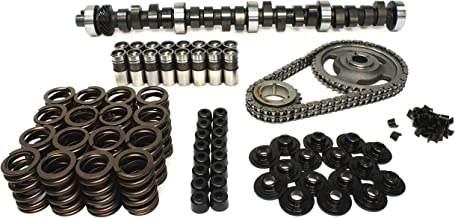 COMP Cams K34-234-4 Xtreme Energy 212/218 Hydraulic Flat Cam K-Kit for Ford 429,460