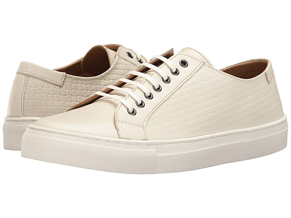 Base London Freeman (White) Men
