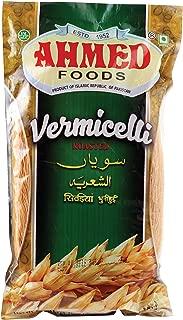 Ahmed Foods Vermicelli(U), 150 gm