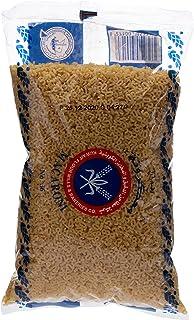 Kuwait Flour Macaroni No. 36, 500 gm