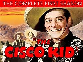 Best cisco kid episodes Reviews